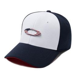 Oakley Golf- Tincan Cap