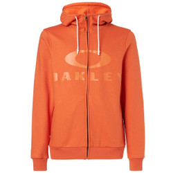 Oakley Golf- Prior Generation Bark FZ Hoodie
