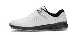 Callaway Golf- Solana TRX Shoes