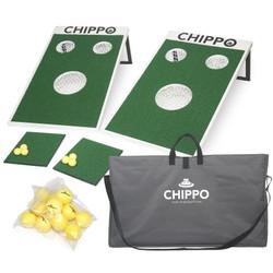 Chippo Golf- Cornhole Discount Bundle
