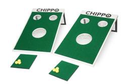 Chippo Golf- Cornhole