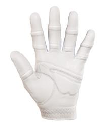 Bionic Golf- Ladies LLH Natural Fit Glove