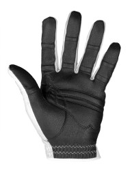 Bionic Golf- MLH RelaxGrip 2.0 Glove