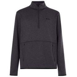 Oakley Golf- 1/2 Zip Fleece Pullover