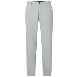 Oakley Golf- The Players Pant
