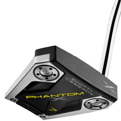 Scotty Cameron- Phantom X 7 Putter