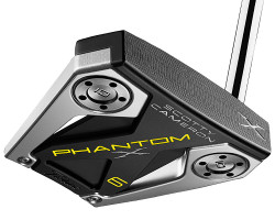 Scotty Cameron- Phantom X 6 Putter