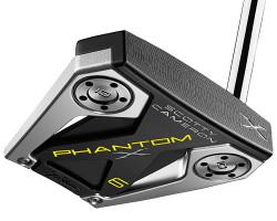 Scotty Cameron- Phantom X 6 Putter