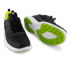 FootJoy Golf- Flex XP Spikeless Shoes