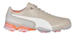Puma Golf- Ignite PROADAPT Shoes