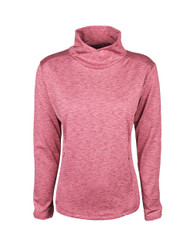 Etonic Golf- Ladies Long Sleeve Pullover