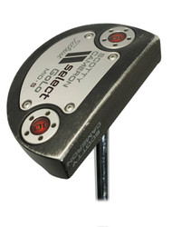 Pre-Owned Titleist Golf Cameron Select Golo S Mid Putter