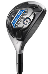 Pre-Owned TaylorMade Golf SLDR S Hybrid (Left Handed)