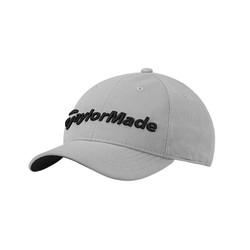 TaylorMade Golf- Junior Radar Hat