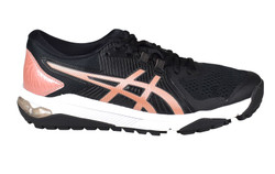 Asics Golf Ladies Gel-Course Glide Spikeless Shoes