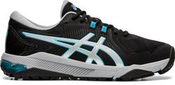 Asics Golf Gel-Course Glide Spikeless Shoes