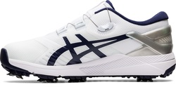Asics Golf Gel-Course Duo BOA Shoes