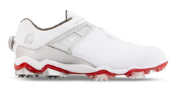 FootJoy Golf- Tour X BOA Shoes
