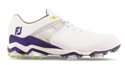 FootJoy Golf- Previous Season Style Tour X Shoes