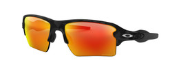 Oakley Golf- Mens Flak 2.0 XL Sunglasses