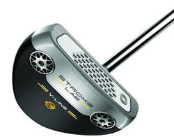 Pre-Owned Odyssey Golf Stroke Lab V-Line Cs Putter