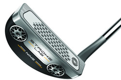 Pre-Owned Odyssey Golf Stroke Lab #9 Putter