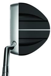 Pre-Owned Odyssey Golf Stroke Lab V-Line Putter