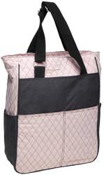 Glove It Golf- Ladies Tennis Tote Bag