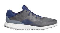 Adidas Golf- Crossknit DPR Spikeless Shoes