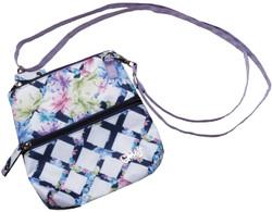 Glove It Golf- Ladies Carry All Zip Bag