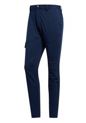 Adidas Golf- Adicross Warp Knit Jogger Pants