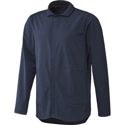 Adidas Golf- Adicross Warp Knit Jacket