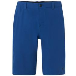 Oakley Golf- Control Shorts