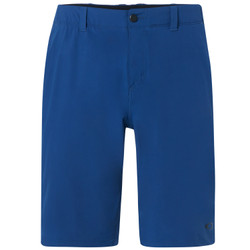 Oakley Golf- Control Shorts