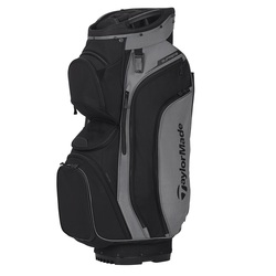 TaylorMade Golf- Supreme Cart Bag