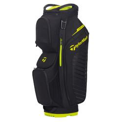 TaylorMade Golf- Lite Cart Bag