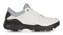 Ecco Golf- Strike 2.0 Shoes