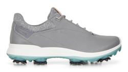 Ecco Golf- Prior Generation Ladies BIOM G3 Shoes