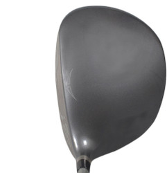Pre-Owned Ping Golf Ladies Serene Driver (Left Handed)