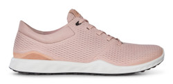Ecco Golf Ladies S-Lite Spikeless Shoes