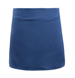 Etonic Golf- Ladies Colorblock Knit Skort