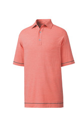 FootJoy Golf- Microstripe Polo