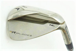 Pre-Owned TaylorMade Golf RocketBladez HL Wedge