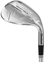 Cleveland Golf- Smart Sole S 4.0 Wedge