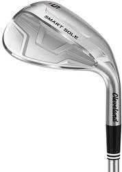 Cleveland Golf- LH Smart Sole S 4.0 Wedge Graphite (Left Handed)