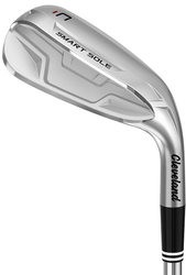Cleveland Golf- Smart Sole C 4.0 Wedge
