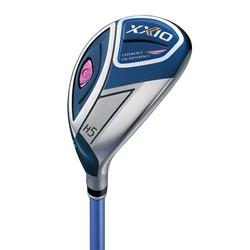 XXIO Golf- Ladies Eleven Hybrid