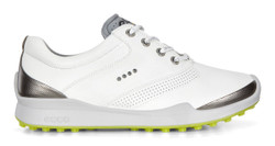 Ecco Golf- Ladies Biom Hybrid Spikeless Shoes
