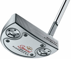Scotty Cameron- Special Select Flowback 5.5 Putter