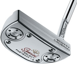 Scotty Cameron- Special Select Fastback 1.5 Putter